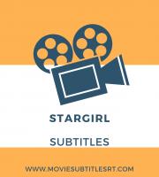 Star girl season-1