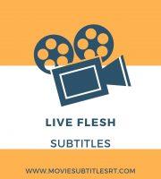 Live fiesh