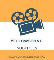 Yellowstone season-1
