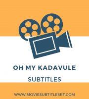 Oh My Kadavule
