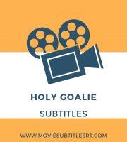 Holy Goalie