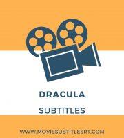 Dracula Season 1
