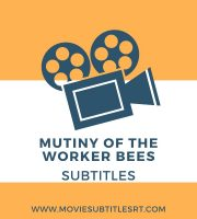 Mutiny of the worker bees